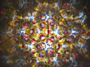 kaleidoscope-590x442
