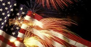 fireworks_us_flag