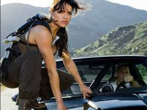 michelle-rodriguez-sends-the-fast-and-furious-6-crew-on-a-wild-chase-in-latest-trailer