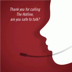 thank-you-for-calling-300x300