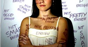 http://www.inpowerwomen.com/stop-negative-self-talk/