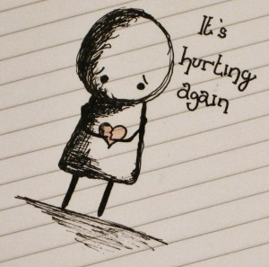 Childhood Pain