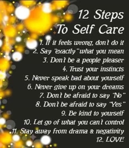 37227-12-Steps-To-Self-Care